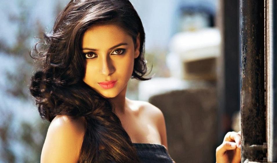 Pratyusha-Banerjee1