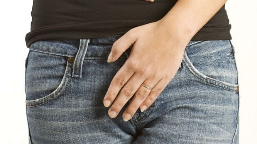 yeast infection1