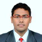 Dr Shah Dupesh