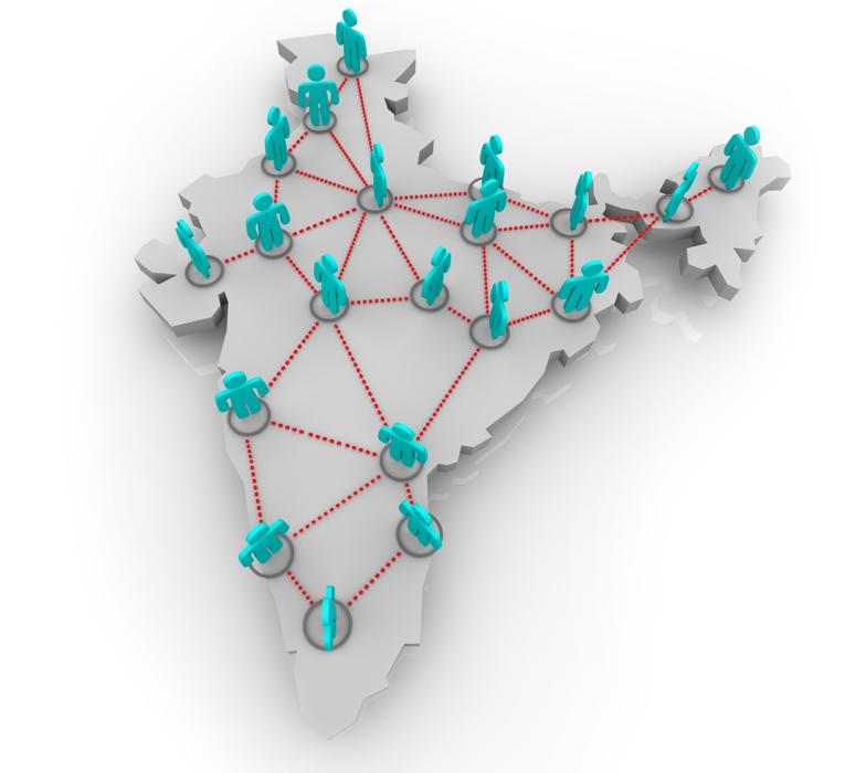 _ Network