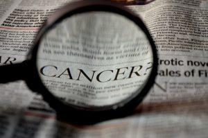 STIGMA ON CERVICAL CANCER