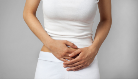 Urinary Tract Infection in Females | Drsafehands