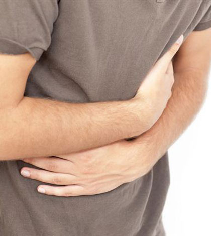 UTI in Males | Symptoms of UTI (Urinary Tract Infection In